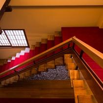 階段007
