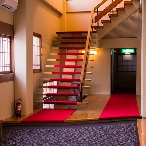 階段004