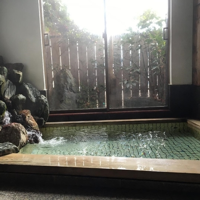 【秋冬旅セール】★☆素泊まりプラン☆★