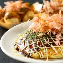 【朝食バイキング】大阪ならではの味をお愉しみください♪