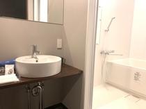 浴室/洗面所