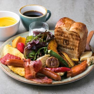 【博多の名店セレクション】6店舗から選べるディナー付きプラン(朝夕2食付)