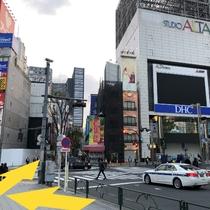 新宿道順画像4