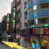 新宿道順画像6