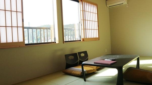 別館和室7.5畳(禁煙)