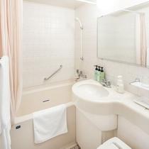 浴室(一例)