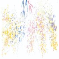館内ウォールアート2(イメージ)