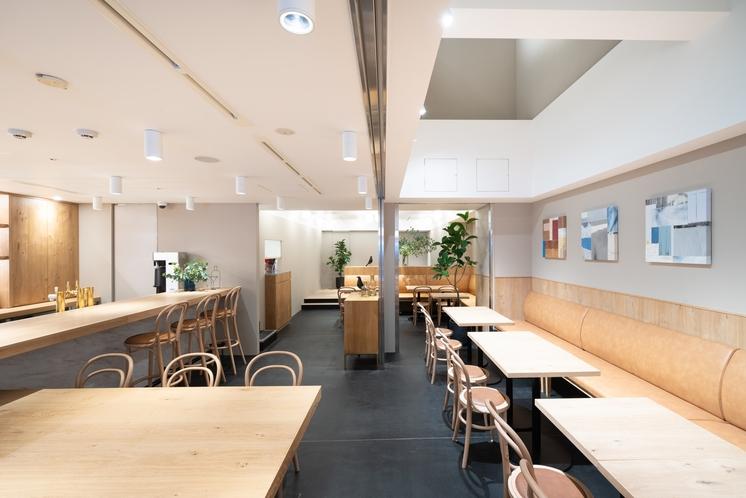 Cafe&Bar OUR