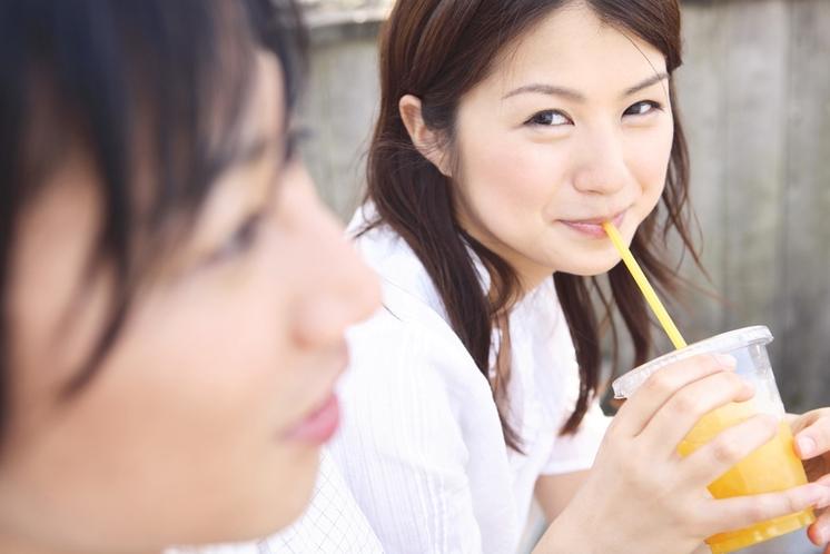 ミヤコブルーの宮古島、ふくぎステイズは素敵な二人のご旅行にも最適です。