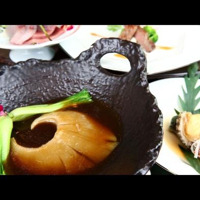 【極上中華コース】大阪の人気店『香港海鮮飲茶樓』プロデュース◆最上級特別料理に舌鼓♪ -2食付-