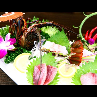 【秋冬旅セール】【スタンダード】伊勢志摩の旬の食材と新鮮な海鮮を味わう◆ちょっと贅沢な志摩旅♪