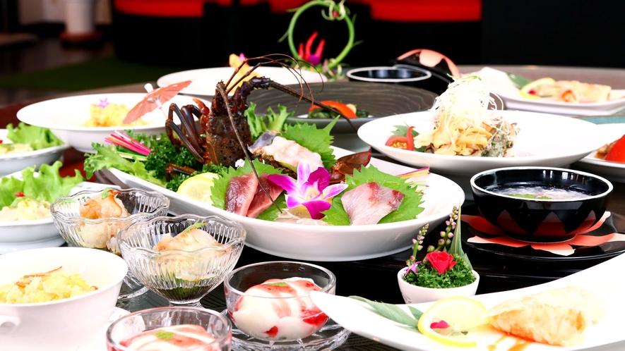 ◆スタンダードコース◆人気レストランが提供する中華料理!