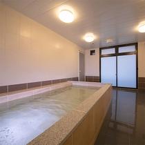 ◆大浴場(女性)◆
