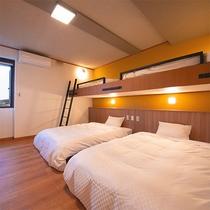 ◆ファミリールーム◆