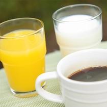◆朝食イメージ◆