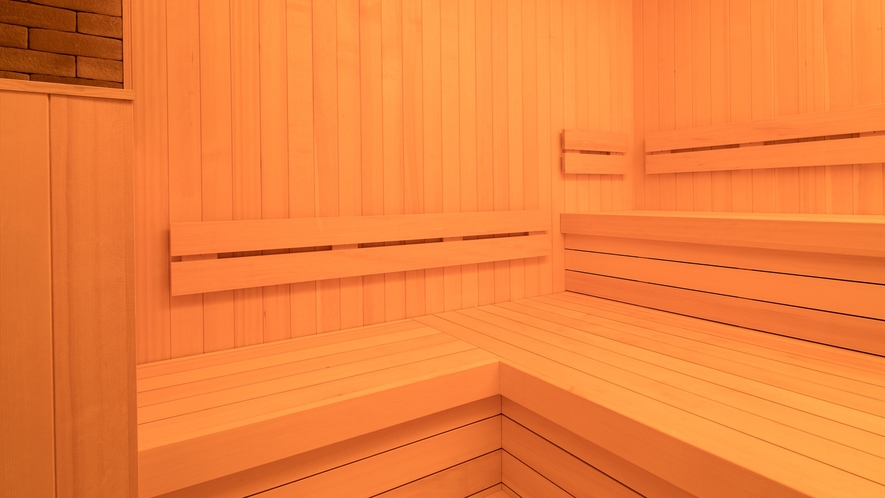 露天風呂付き大浴場(kazan)