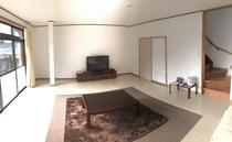 1階お部屋