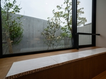 客室/フォースルーム