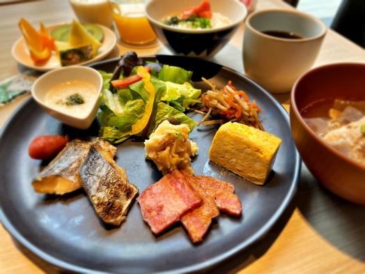 【朝食★無料】2名で7,000円ぴったりプラン!