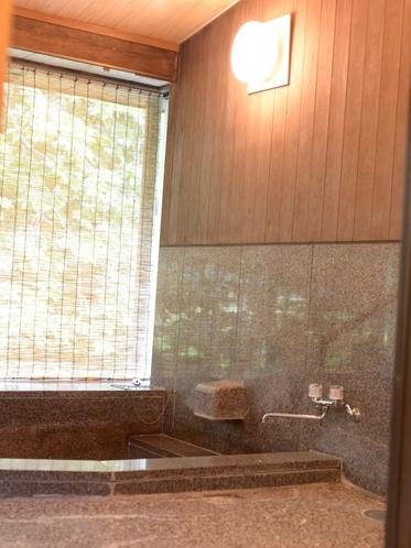 TEMILBOX 風呂