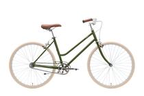 tokyo bikeの自転車をご用意しています