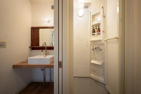 【楽天トラベルセール】全客室完全個室|猊鼻渓まで徒歩約8分|平泉まで車で約30分《素泊まりプラン》
