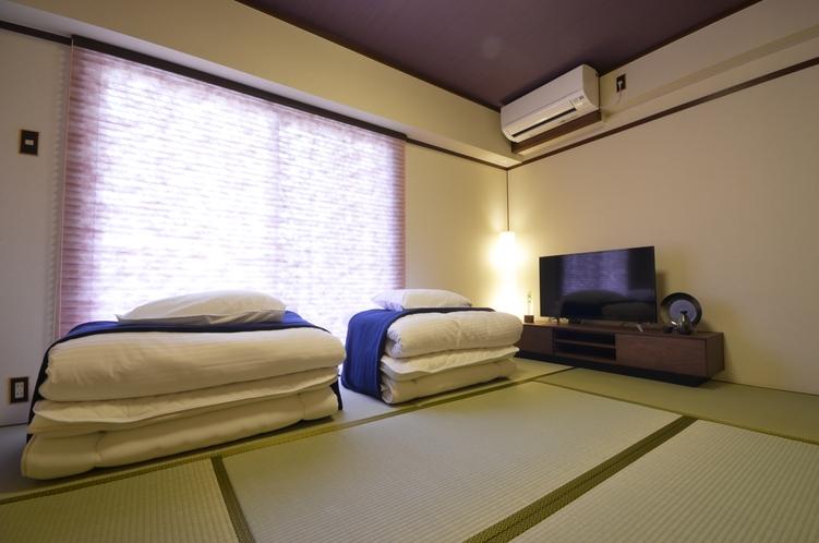 【301】和室