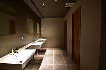 5Fシャワールーム
