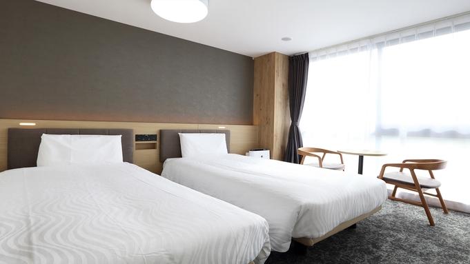 【正規料金】変なホテル関西空港☆宿泊プラン<朝食付き>