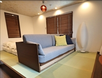 2階 和室 (1)