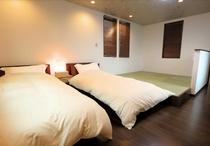 2階 洋室 (1)