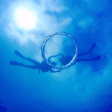【海アクティビティをセレクト! 沖縄の隠れヴィラ】人気のSUPやシュノーケリング、体験ダイビングも