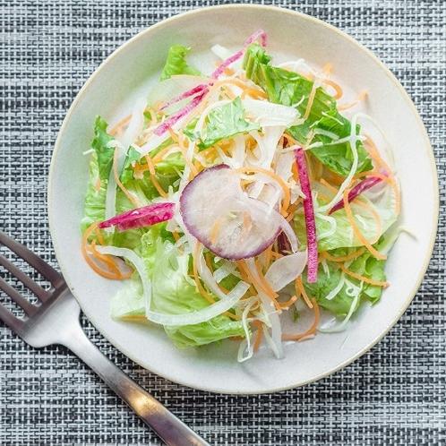 【Organic】健康な土から生まれたオーガニック野菜はビタミンCやミネラルがたっぷり