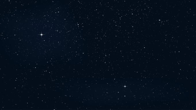 【カップル&ファミリー必見】満天星空ルームで過ごすロマンチックステイ <素泊り>