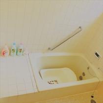 お風呂、シャワールーム