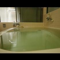 お風呂◆イメージ