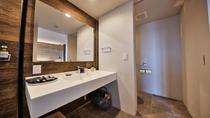 バスルーム_とぅーのへや