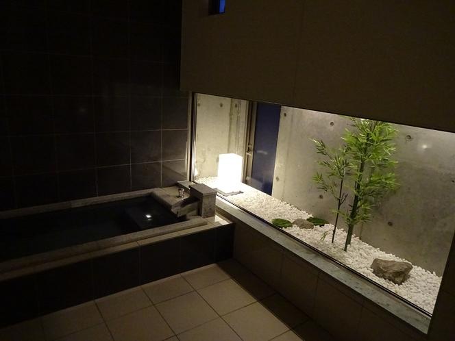 浴室800×600.jpg