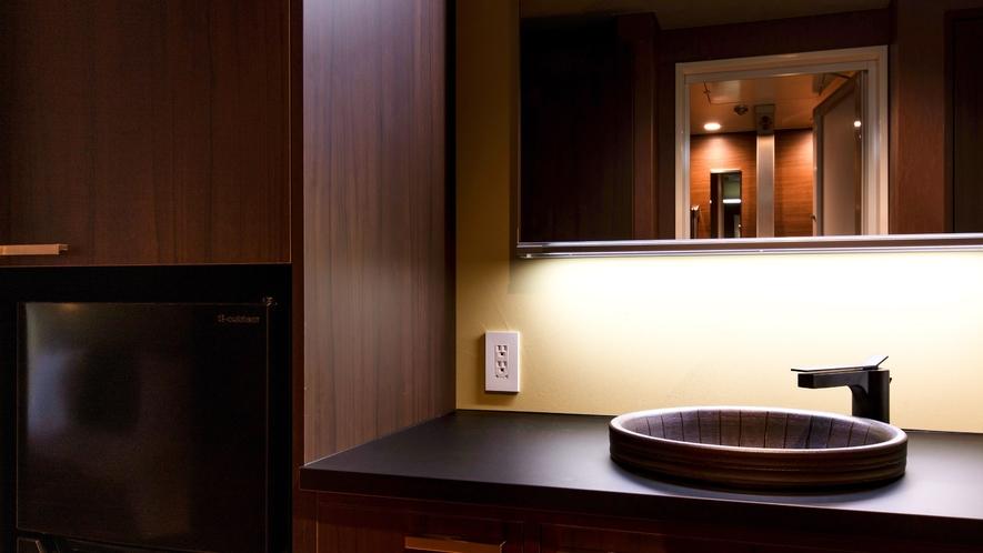 eph ハリウッドツイン・キッチンなし【禁煙】※室内一例