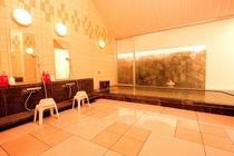 浴室(洗い場)