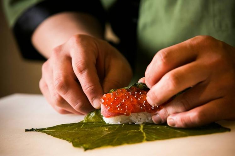 有馬禅寿司1.j