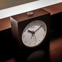 客室備品■アラーム機能付き時計