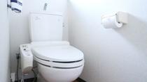 *【館内一例】共同トイレ