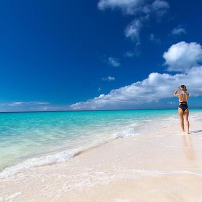【個室連泊割引※お一人様でもOK】家族・カップルにおすすめ★海と自然を満喫する連泊プラン