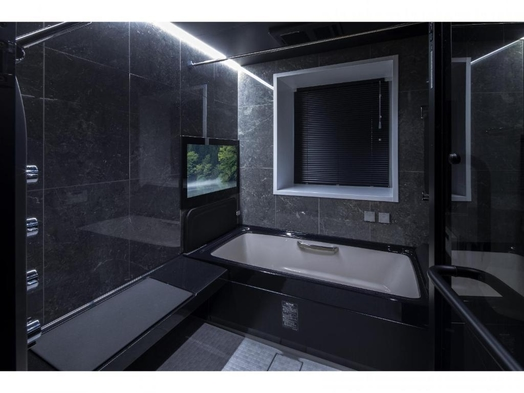 【広島県民限定自炊プラン】レイトアウト確約プラン♪キッチン、最新家電完備の地元ホテルで長時間滞在