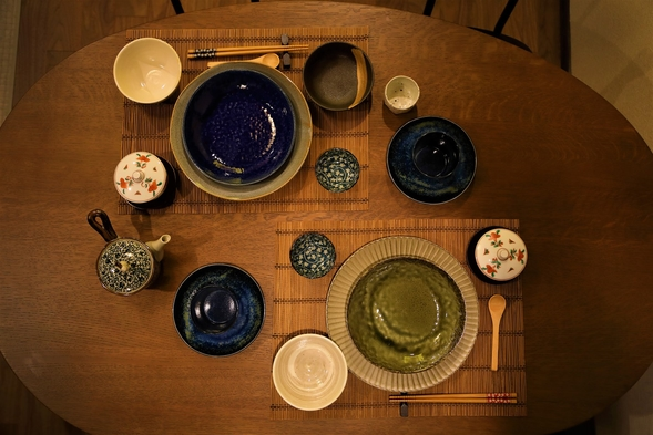 【1日1組限定】京都の貸し切り町家で旅を楽しみましょう!5名まで宿泊可