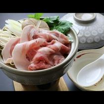 ■【ご夕食一例】仕入れ・仕込みは丁寧に。産地や旬の食材にこだわっています。