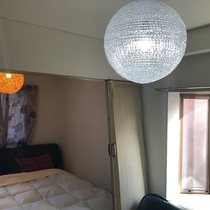 癒し オシャレ room