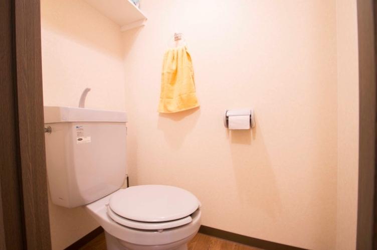 82.トイレ