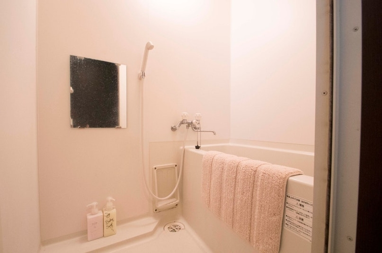42.バスルーム